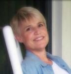 Cathy Bryant
