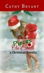 Pieces on Earth by Cathy Bryant
