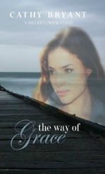 The Way of Grace by Cathy Bryant