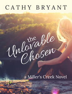 the Unlovable Chosen