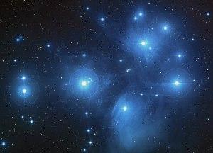640px-Pleiades_large
