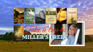 Miller's Creek Readers