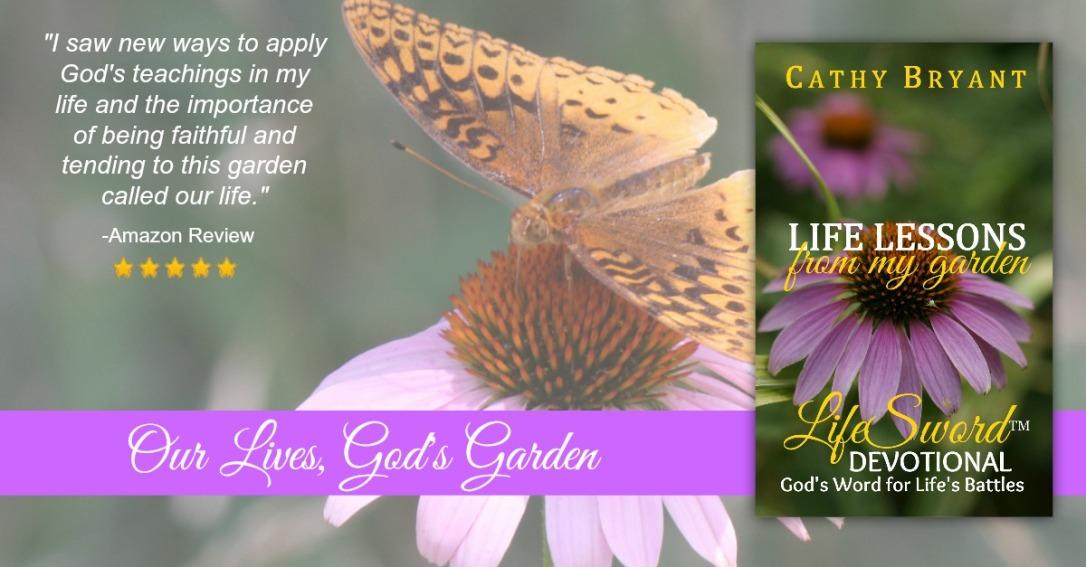 LLFMG free ebook