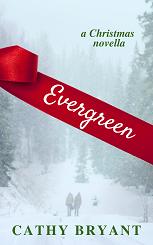 Evergreen 150 x 245